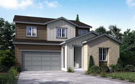 century communities - co - enclave at pine grove_ht 40224 b