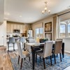 6047 mumford drive colorado-large-008-010-dining room-1499x1000-72dpi
