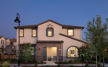 centurycommunities_theenclavemissionfalls_fremont_theblanc14of14_1000