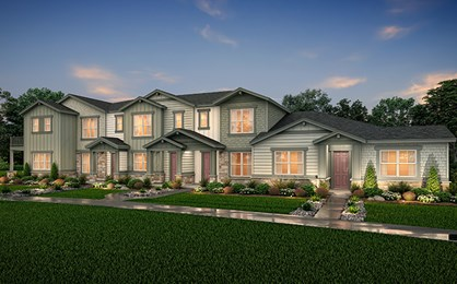century communities - co - coal creek 5 plex - craftsman_cs 04