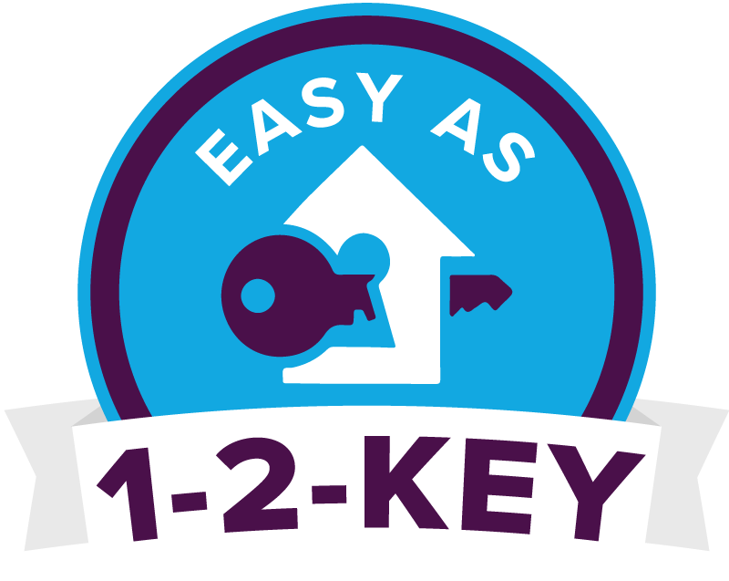 1-2-key_logo_redesign_final