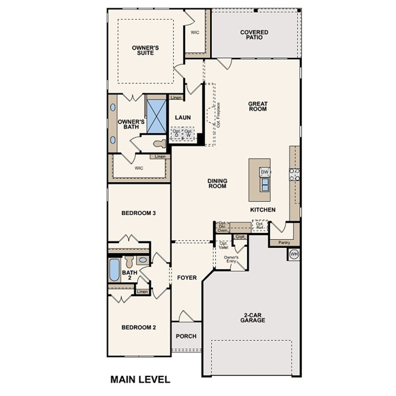 sienna- floorplan- first floor