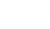 century_communities_logo_notag_vertical_space_white