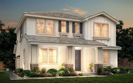 centurycommunities-norcal-b5plan2d_cs10_1000