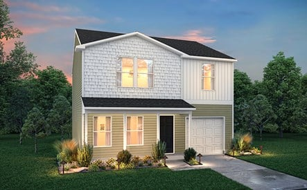- traditional plans and cottages - plan 1401_b_750x500