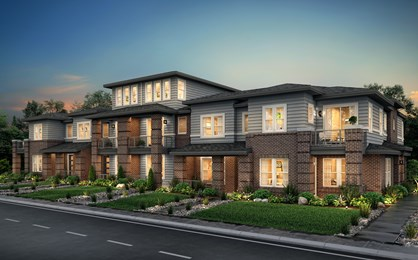 century communities - co - belleview place townhomes_ 6 plex b_cs 03
