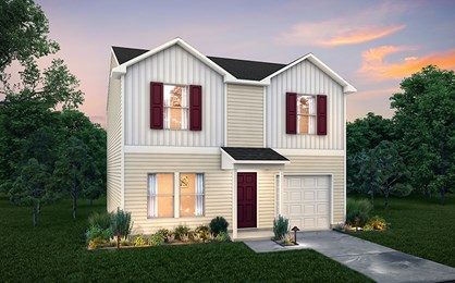 - traditional plans and cottages - plan 1401_a_750x500