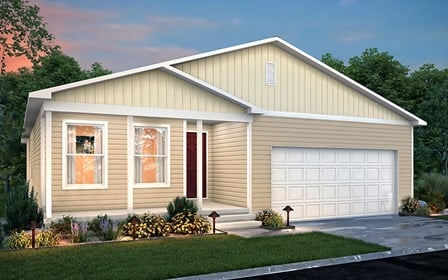 homes - basement plans_plan-1402_b_siding_750x500
