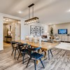 4654 river highlands loop-print-011-010-breakfast area-3600x2403-300dpi