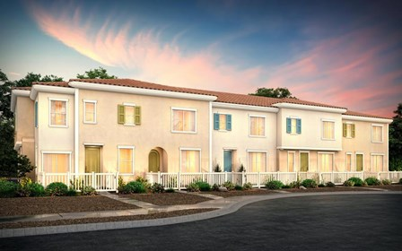 centurycommunities-socal-foothillgrovetownhomes_italianbfront_cs02_1000