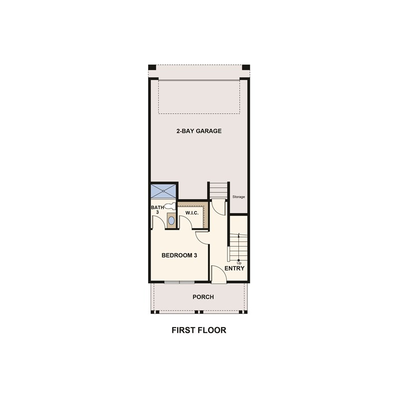 gabel crossing-unit 3_1stfloor-01