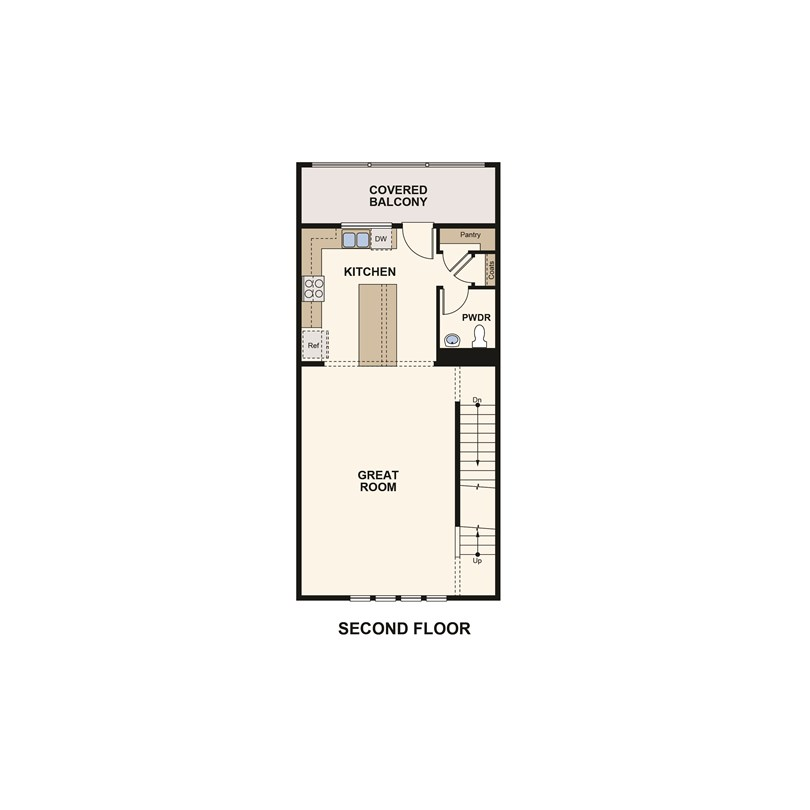 gabel crossing-unit 3_2ndfloor-01