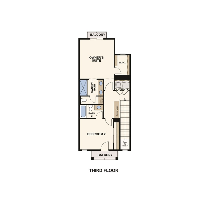 gabel crossing-unit 3_3rdfloor-01