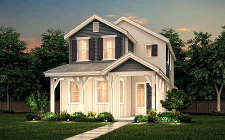 centurycommunities-norcal-b4plan1c_cs07_1000