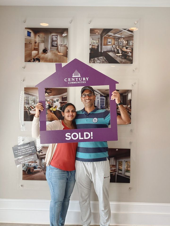 nutalapati_ansley park_happy homeowners
